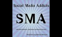 SMA 40 - Back on Hangouts