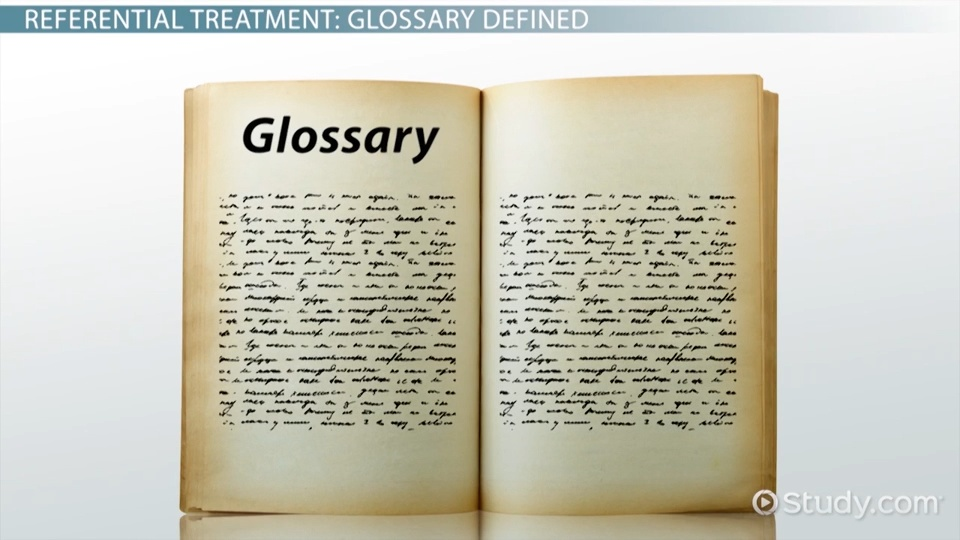 essay writing glossary Glossary of writing terms and phrases: word-mart offers meanings and explanations of writing terms and phrases beginning with the letters a to c.
