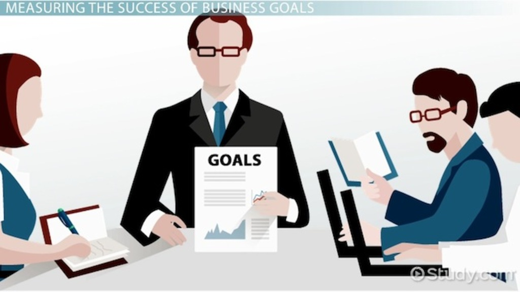 business school career essay Free essays from bartleby | essay question: what are your short-term and long-term career goals how will the columbia business school mba help you achieve.