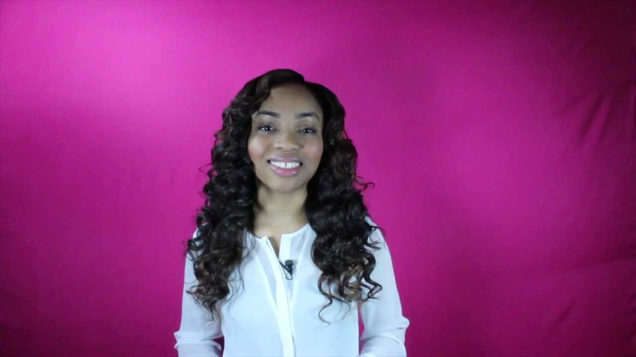 Learn how to start your own wildly successful hair extension business pmusecretfo Images