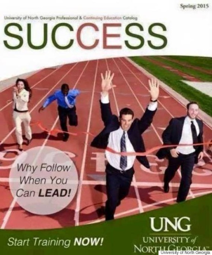 o-SUCCESS-RACIST-CATALOGUE-UNIVERSITY-OF-NORTH-GEORG-570