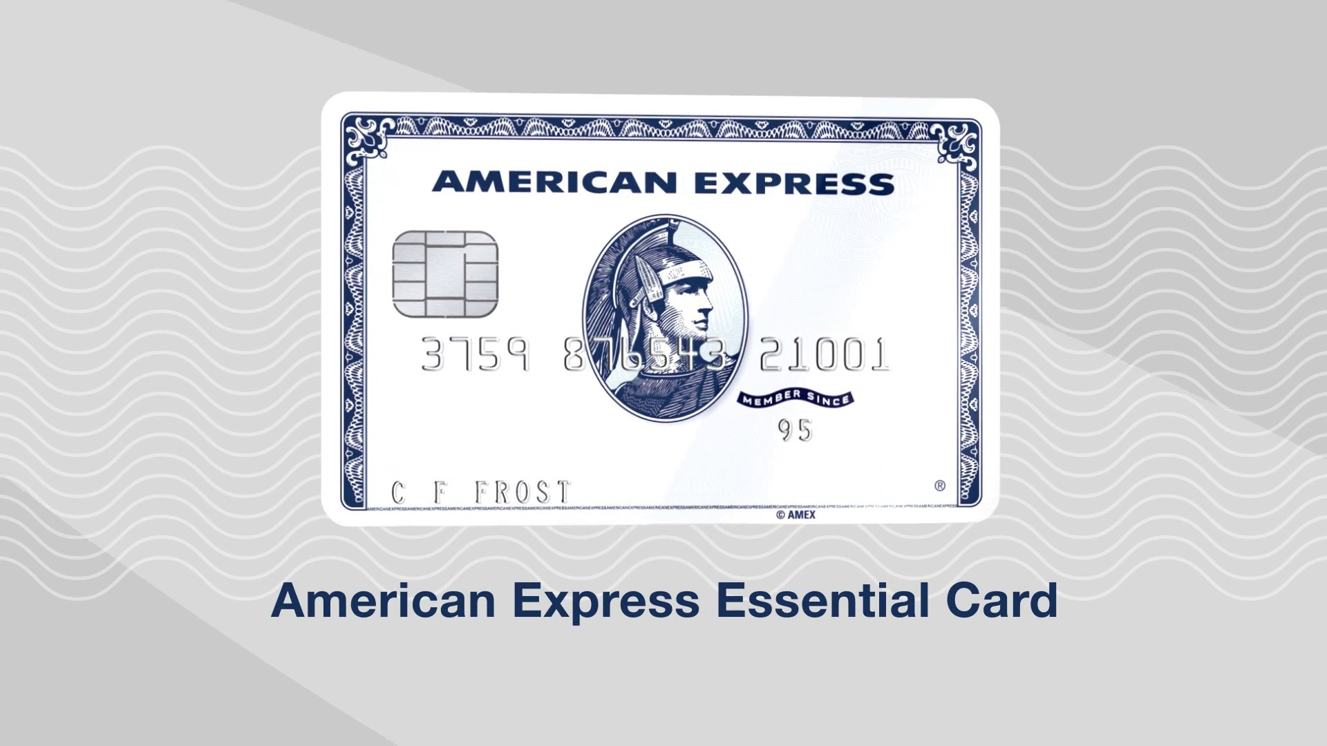 American Express Business Credit Cards Australia Choice