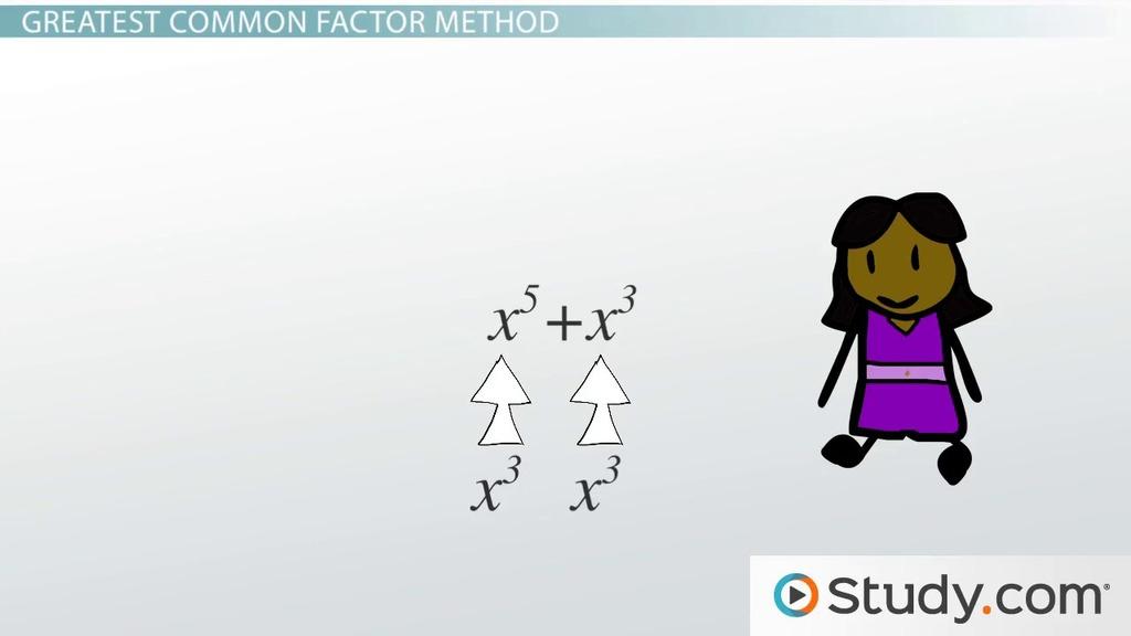prentice hall geometry workbook answer key pdf