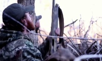 Inside & Out Season 4: Episode 1 - Killing Time Crow Hunting