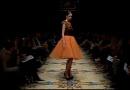 Mira los encantadores vestidos de Pepe Botella