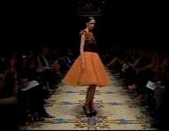 Vídeo da coleção de vestidos de noiva e vestidos de festa Pepe Botella 2014