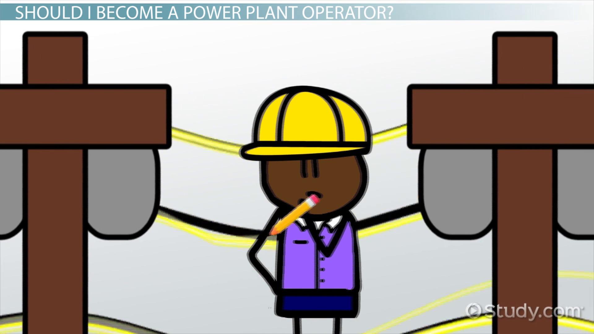 nuclear power plant engineer sample resume nuclear power plant engineer sample resume - Power Plant Engineer Sample Resume
