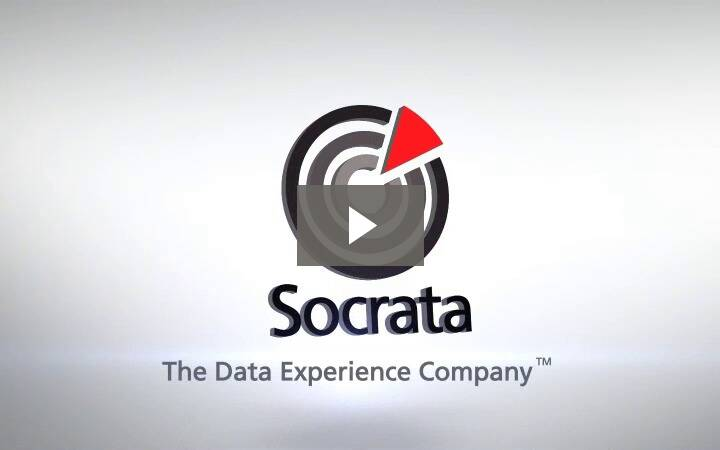 Video: Introducing Socrata API Foundry