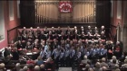 Dorian Choir Carol Concert - Part One
