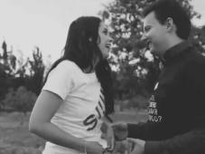 Sesión fotográfica pre-boda de Moni y Ricardo – por Arody Sánchez [Video]