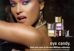 Max Factor-Eye Candy thumbnail