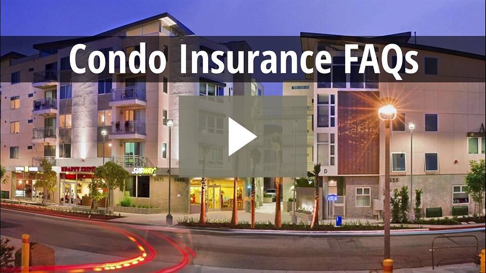 Oklahoma Condo Home Insurance In Grove Perkins Oklahoma Webb Custom Condo Insurance Quote