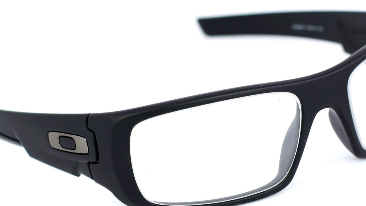 oakley surgical safety glasses