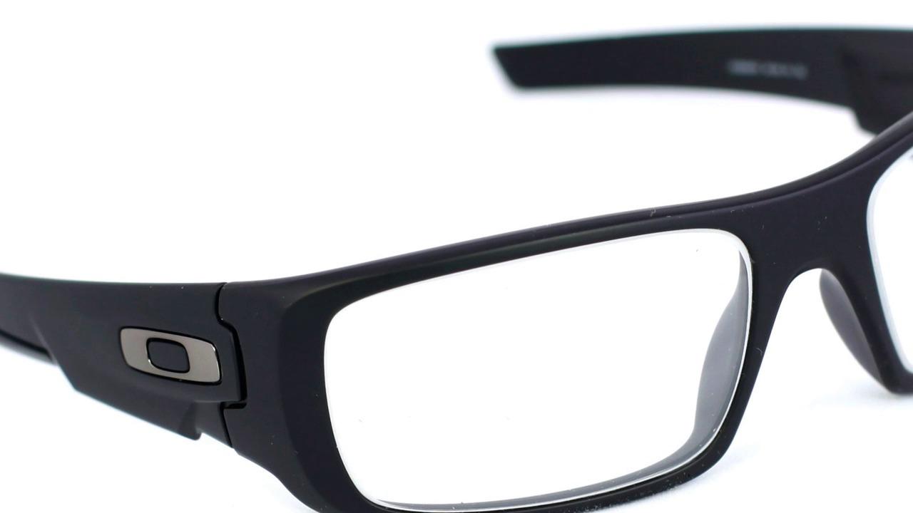 oakley protective eyewear