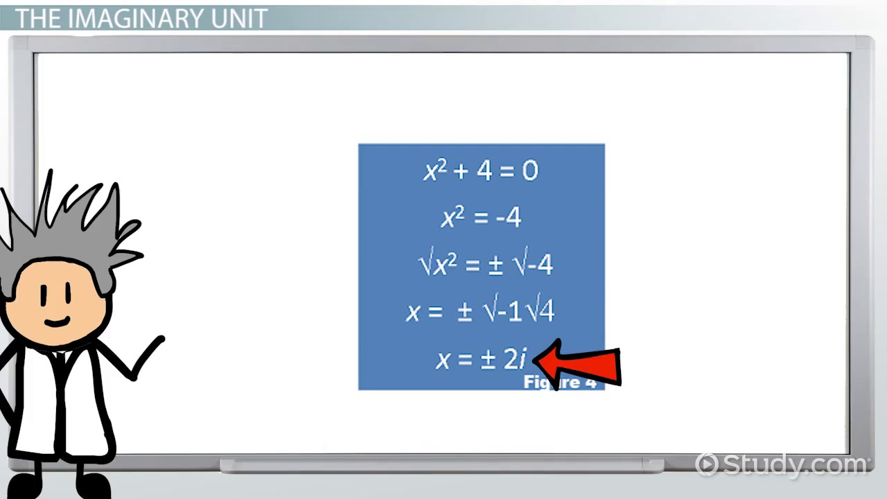 negative square root definition overview video lesson negative square root definition overview video lesson transcript com