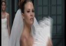 Pasarela La Sposa 2013, avance de los vestidos de novia