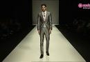 Męska moda ślubna- Fuentecapala 2013