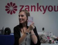 La redazione Zankyou 2012/13