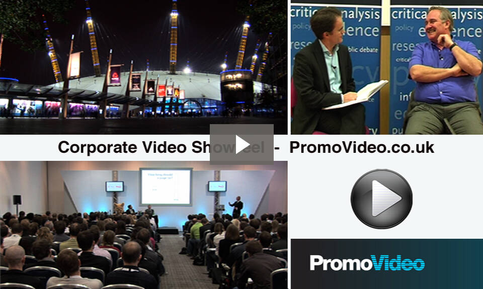 Corporate-video-London