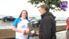 Queen's Baton Relay part 3