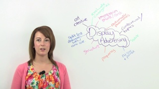 Ten Winning Tactics For Display Advertising on Google AdWords