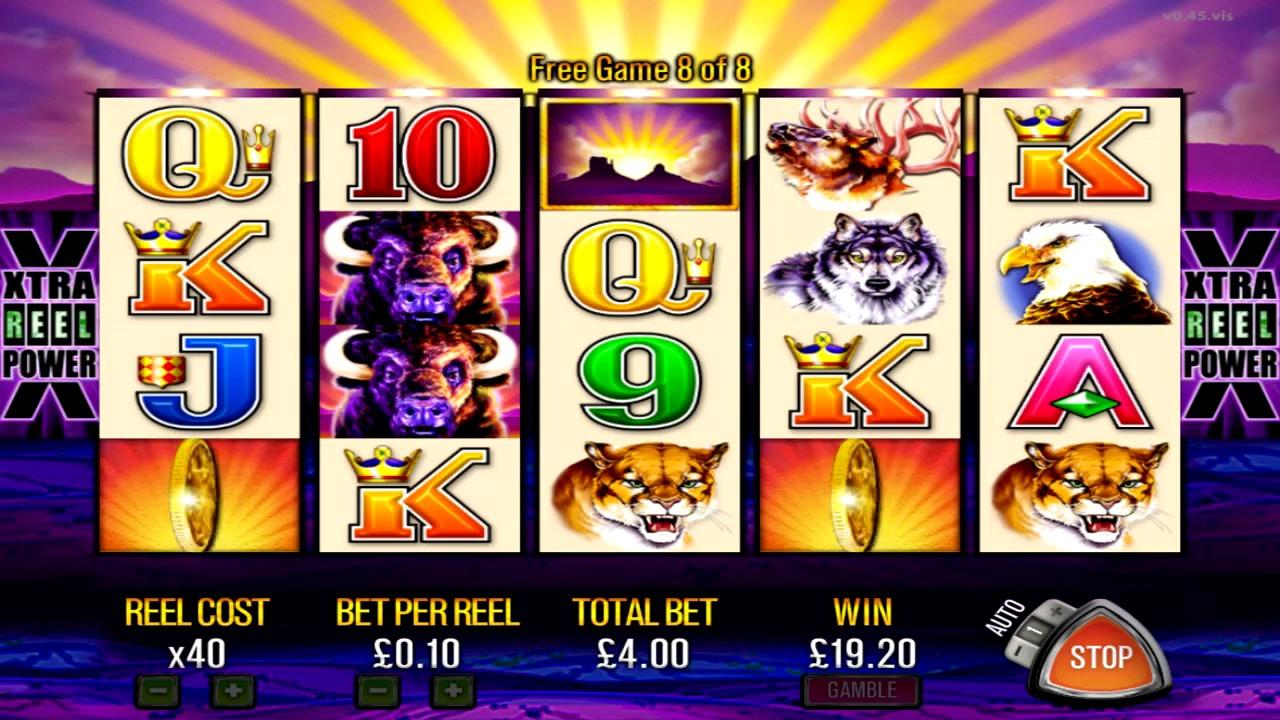 emulyatori-igrovih-avtomatov-kazino