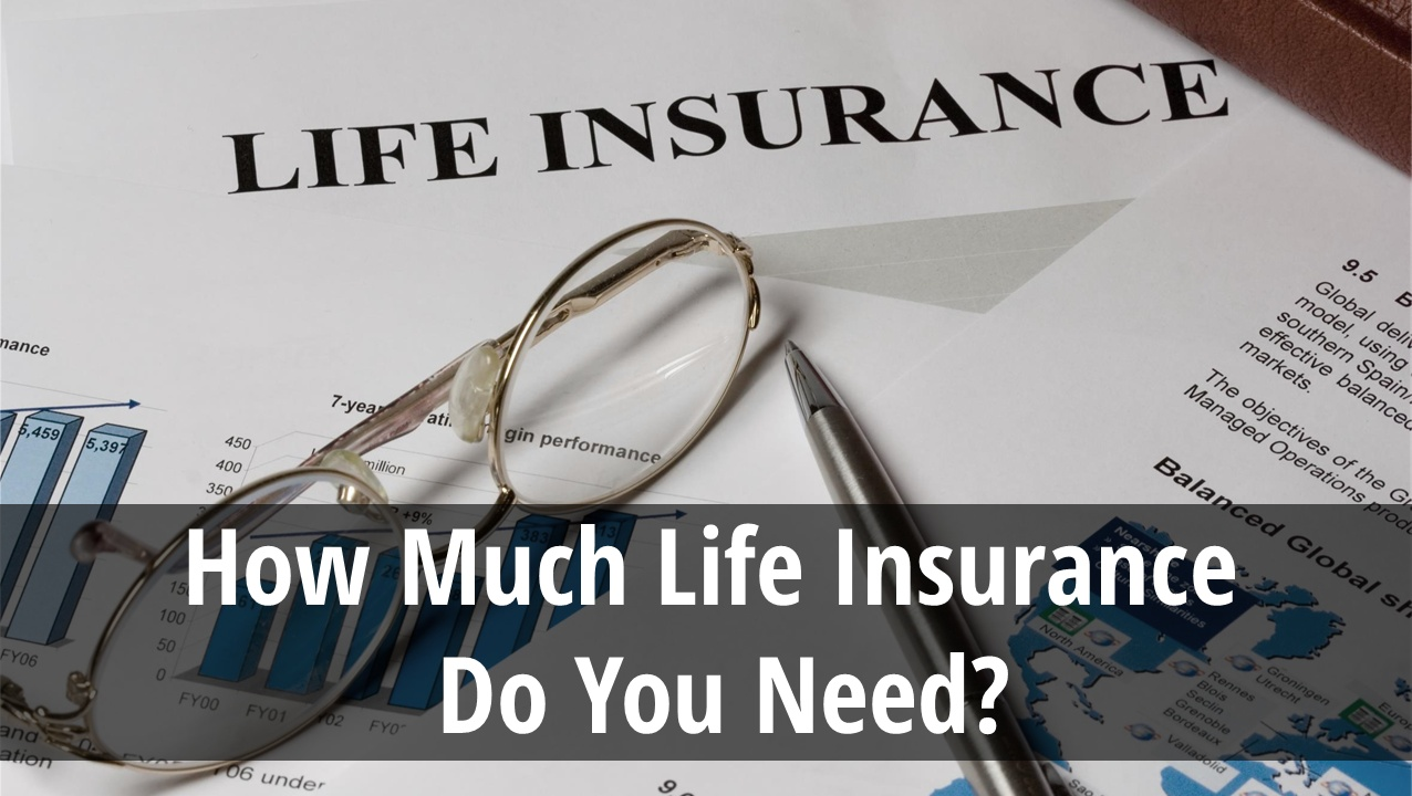 Second To Die Life Insurance Quotes Life Insurance  Dell's Insurance Agency  Colorado
