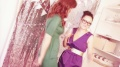 Decoración de boda handmade: estilo y diversión