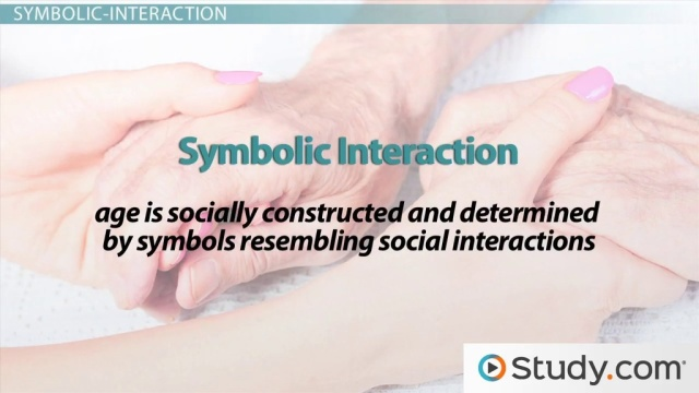 interactionism vs structuralism essay Check out our top free essays on functionalism vs structuralism to help you write your own essay  interactionism,.