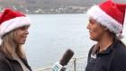 URTV Interviews Charlotte Dobson