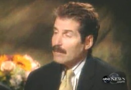Age Discrimination - John Stossel Report thumbnail