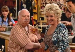 Sullivan and Son thumbnail