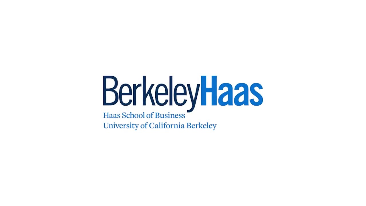 Berkeley Application Essay