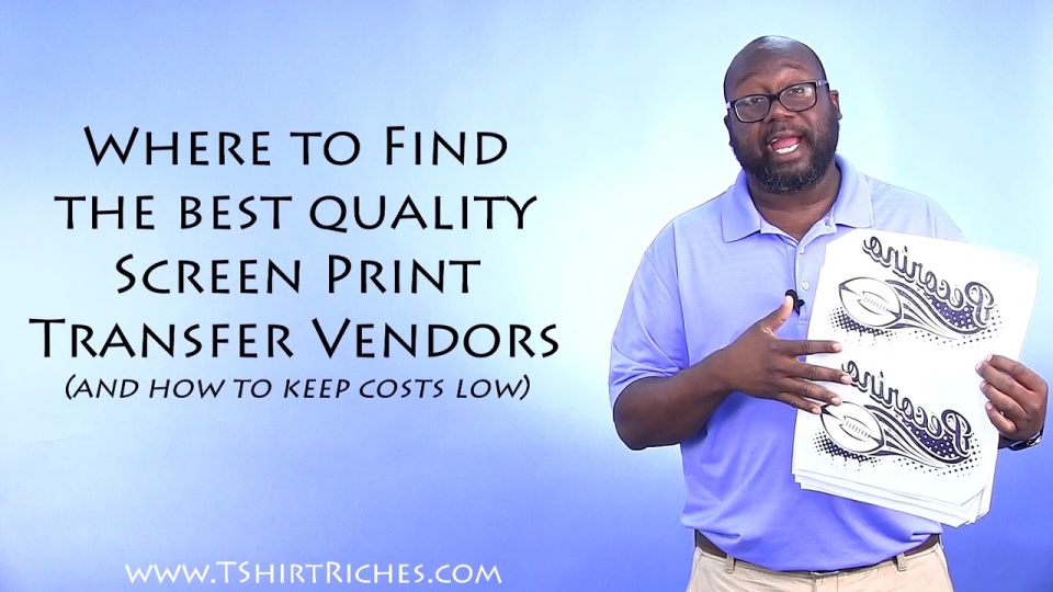 Wistia video thumbnail - heat-transfer-vendors