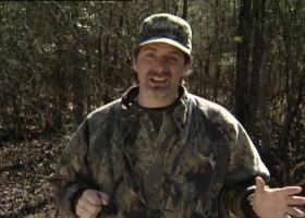 Jeff Foxworthy's Return of the Incomplete Deer Hunter, Clip 5