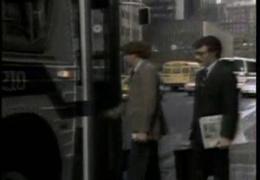 Eddie Murphy - White Like Me thumbnail
