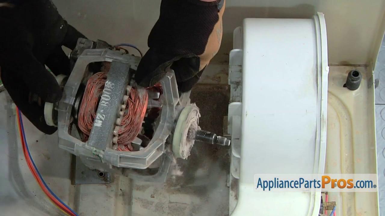 1bc858064e647c4ec7dc5fccadbe72271c7d5dc6 frigidaire 131560100 motor appliancepartspros com  at gsmportal.co