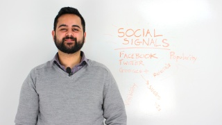 How Do Social Signals Help Your Online Marketing?