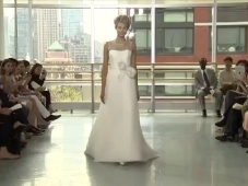 Rivini Spring collectie 2013: gevarieerd en classy [Video]