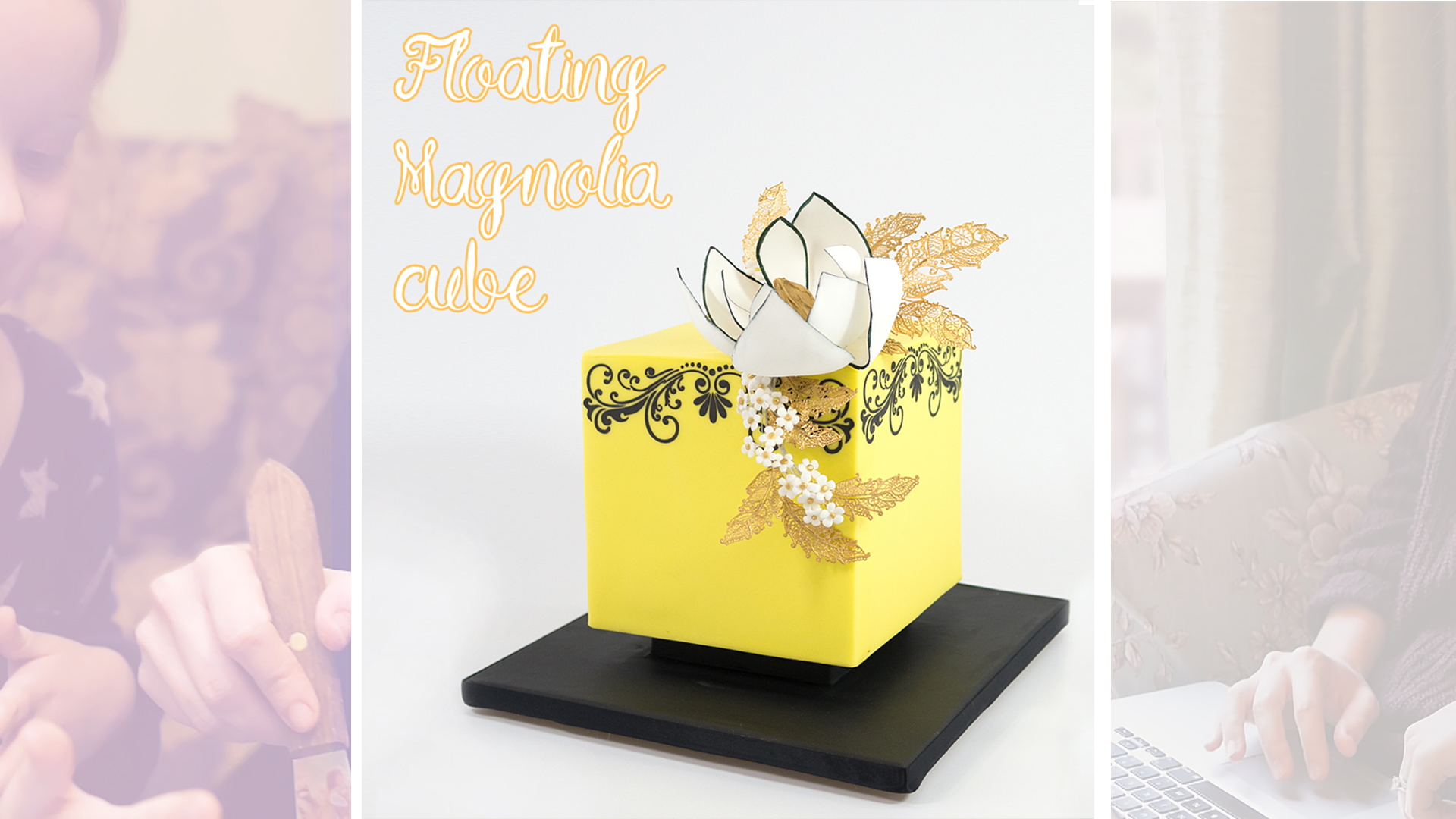 Cake Decorating Cles Michaels Bhbr Info