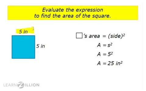 how to find volume of a cube with surface area