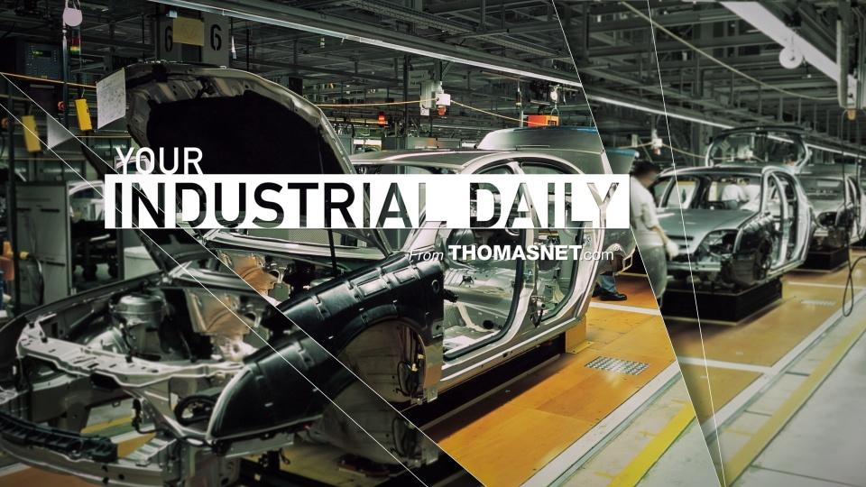 Wistia video thumbnail - States Vie for $1.6B Plant from Toyota & Mazda
