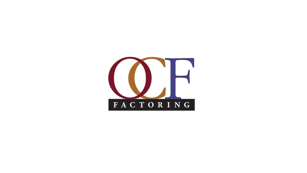 Trucking Factoring Companies I Improved My Cash Flow In One Evening - Invoice factoring company reviews