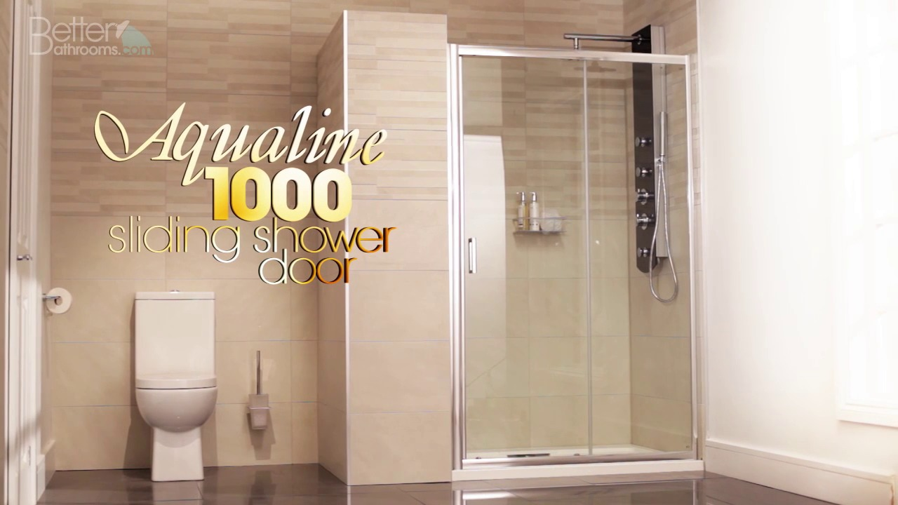 100 disabled shower doors excella