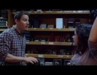 Votos de Amor, película romántica