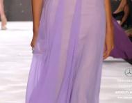 Elegantes vestidos primaverales para invitadas