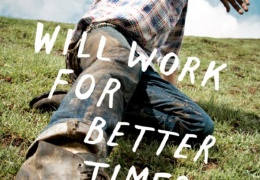 Levi's - Will Work thumbnail