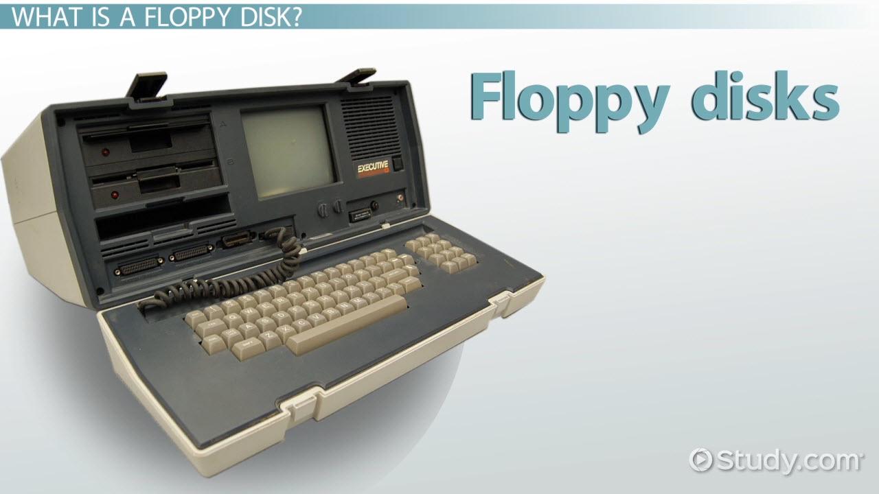 floppy office. what is a floppy disk definition advantages u0026 disadvantages video lesson transcript studycom office