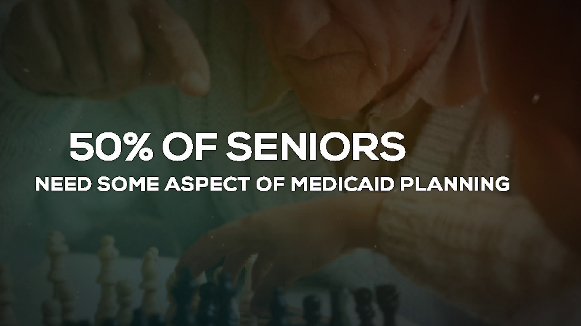 Attorneys Understanding Medicaid Planning In High Demand For Seniors