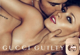 Gucci - Guilty for Her thumbnail